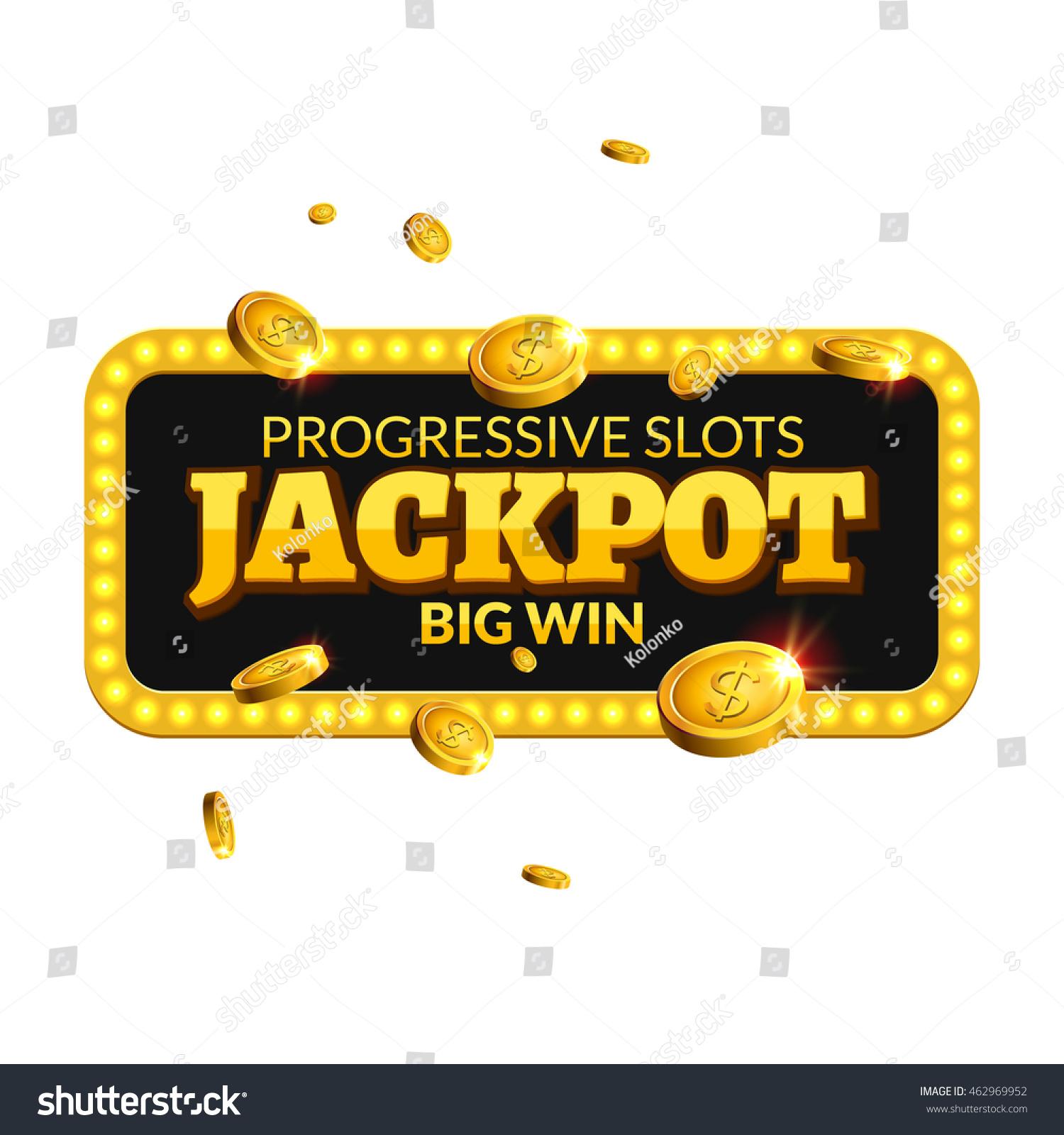 harvey casino
