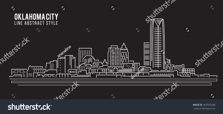 Swinger line oklahoma city
