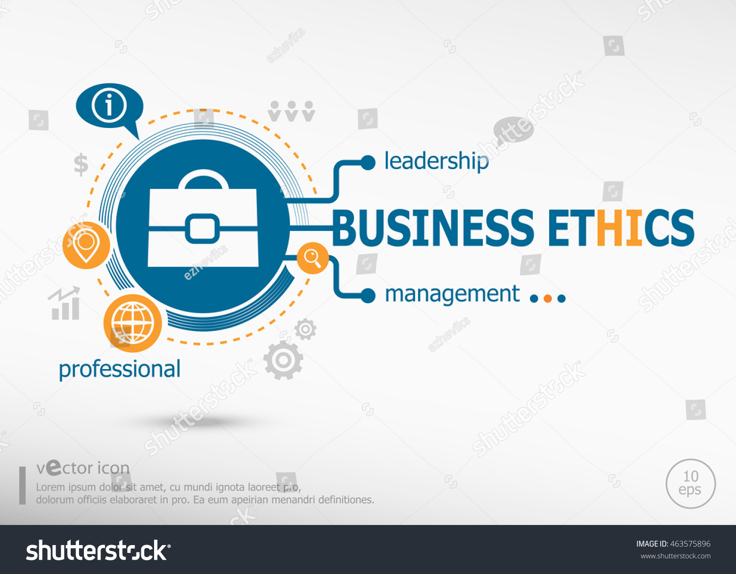 case studies of unethical issues in pricing 134 ethics in sales and sales management  were willing to stay and engage in unethical practices these studies surprise many  ethical issues for.