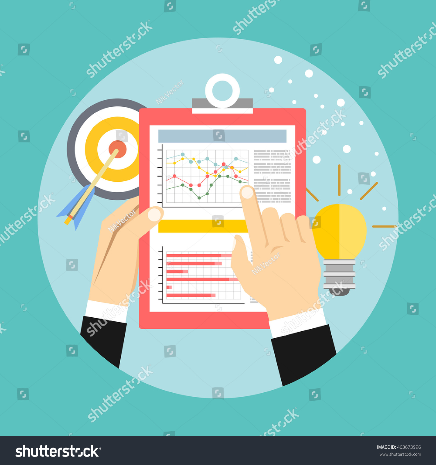 business investment report Company, price, price chg price  hire the professional money manager that  uses investor's business daily's can slim® investing system  tech report.