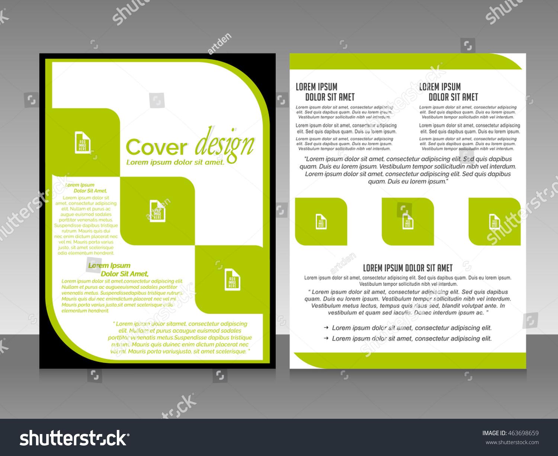 nice flyer templates - Vaydile.euforic.co