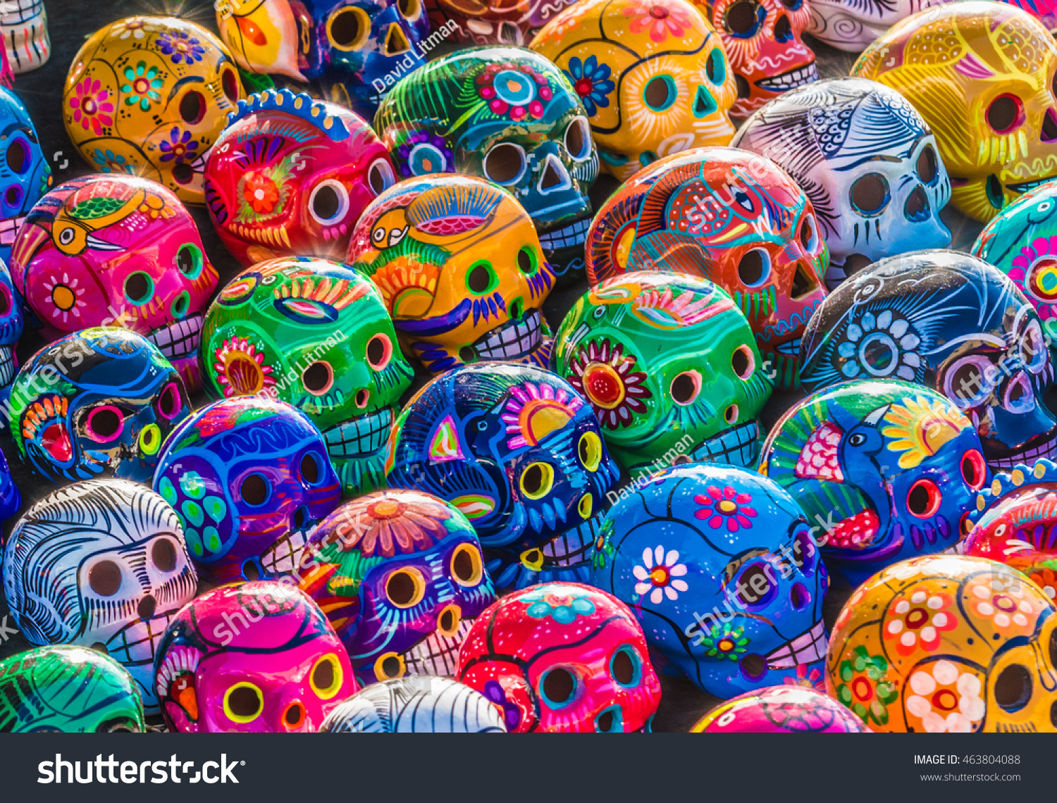 Stock images royalty free images vectors shutterstock stock photo mexican culture fiesta colorful colourful traditional mexican hispanic ceramic pottery day of 463804088g dailygadgetfo Choice Image
