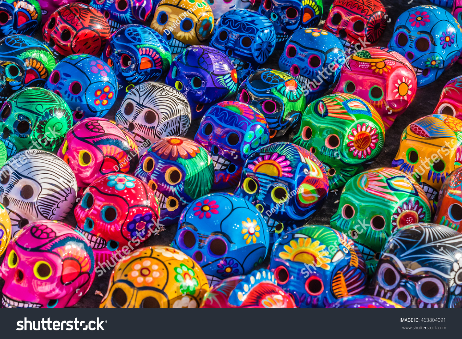 Mexican culture celebration colorful colourful traditional stock mexican culture celebration colorful colourful traditional mexicanhispanic ceramic pottery day of dailygadgetfo Choice Image