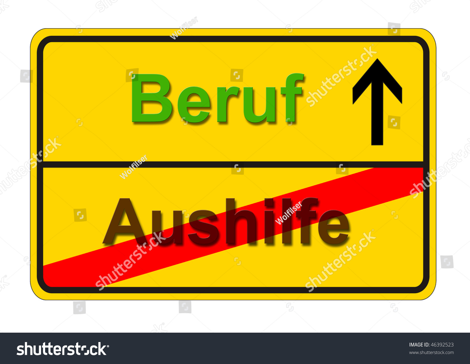 how to say bye in german language