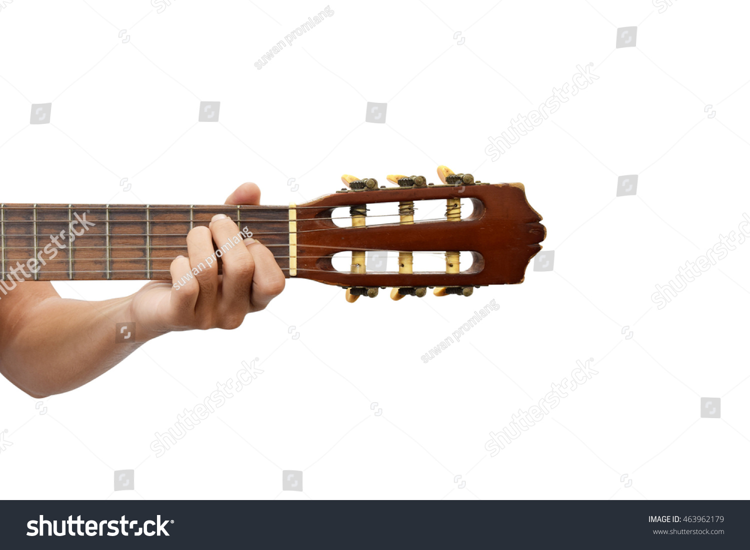 E chord electric guitar images guitar chords examples playing classical guitar e chord isolated stock photo 463962179 playing classical guitar with a e chord isolated hexwebz Images