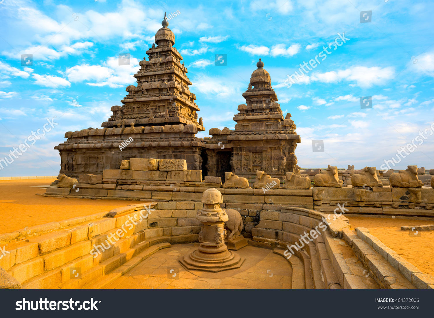 the famous temple-mahabalipuram essay A photo essay on shore temple mamallapuram  shore temple mahabalipuram see more  the caves were famous as one of the many places that emperor asoka had visited .