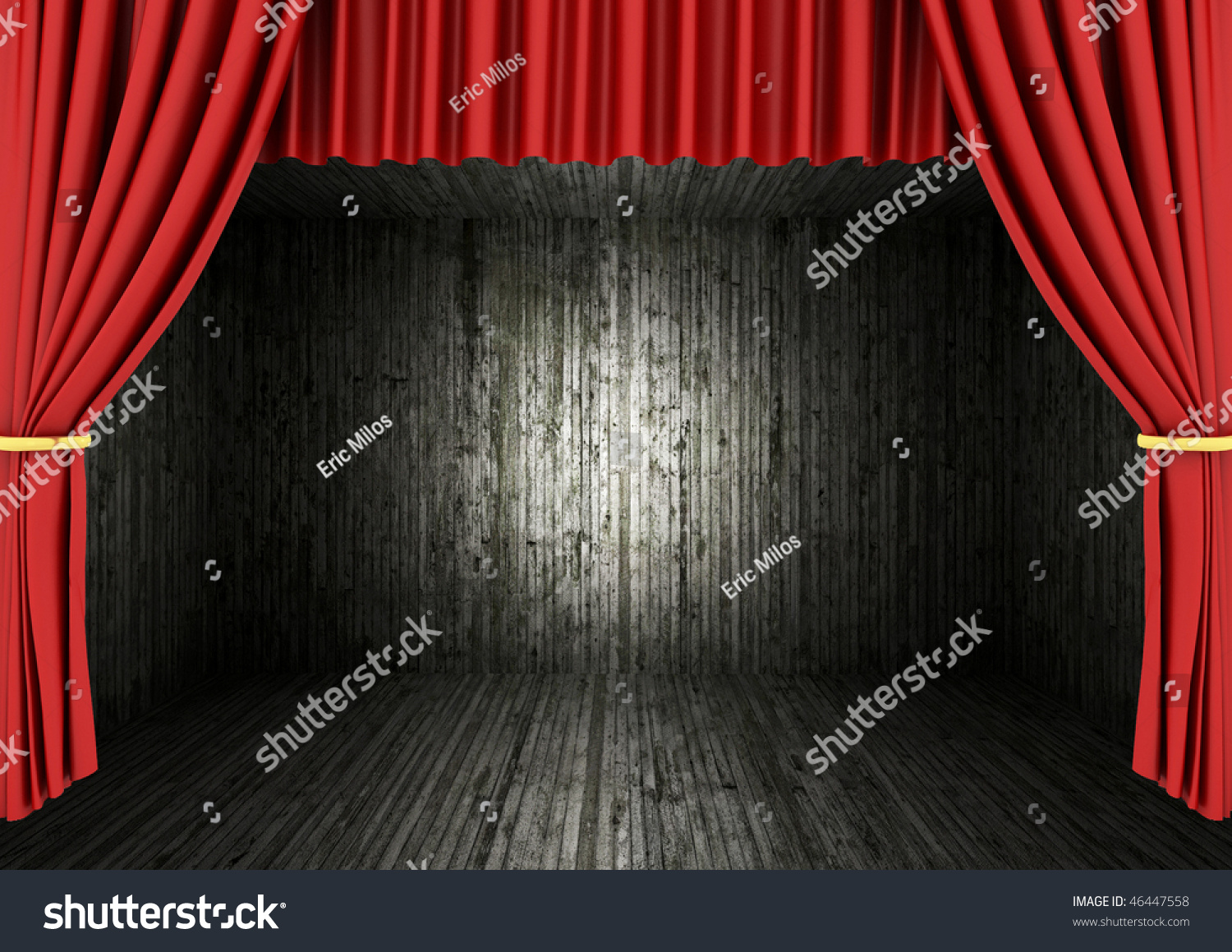 on clip drapes curtains theater psdgraphics art red stage curtain download theatre free background