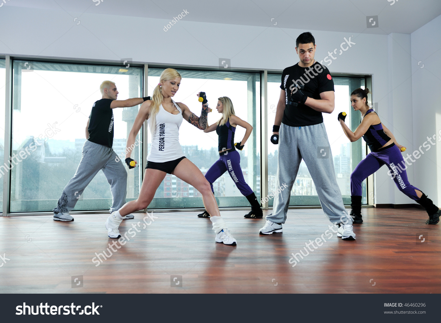 essay about health and fitness in young people Essay writing guide learn exercise should be an important part of the lives of young be reduced but the amount of money spend on helping young people with.
