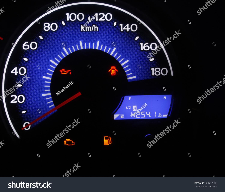 Car dashboard symbols stock photo 464617184 shutterstock car dashboard symbols biocorpaavc Images