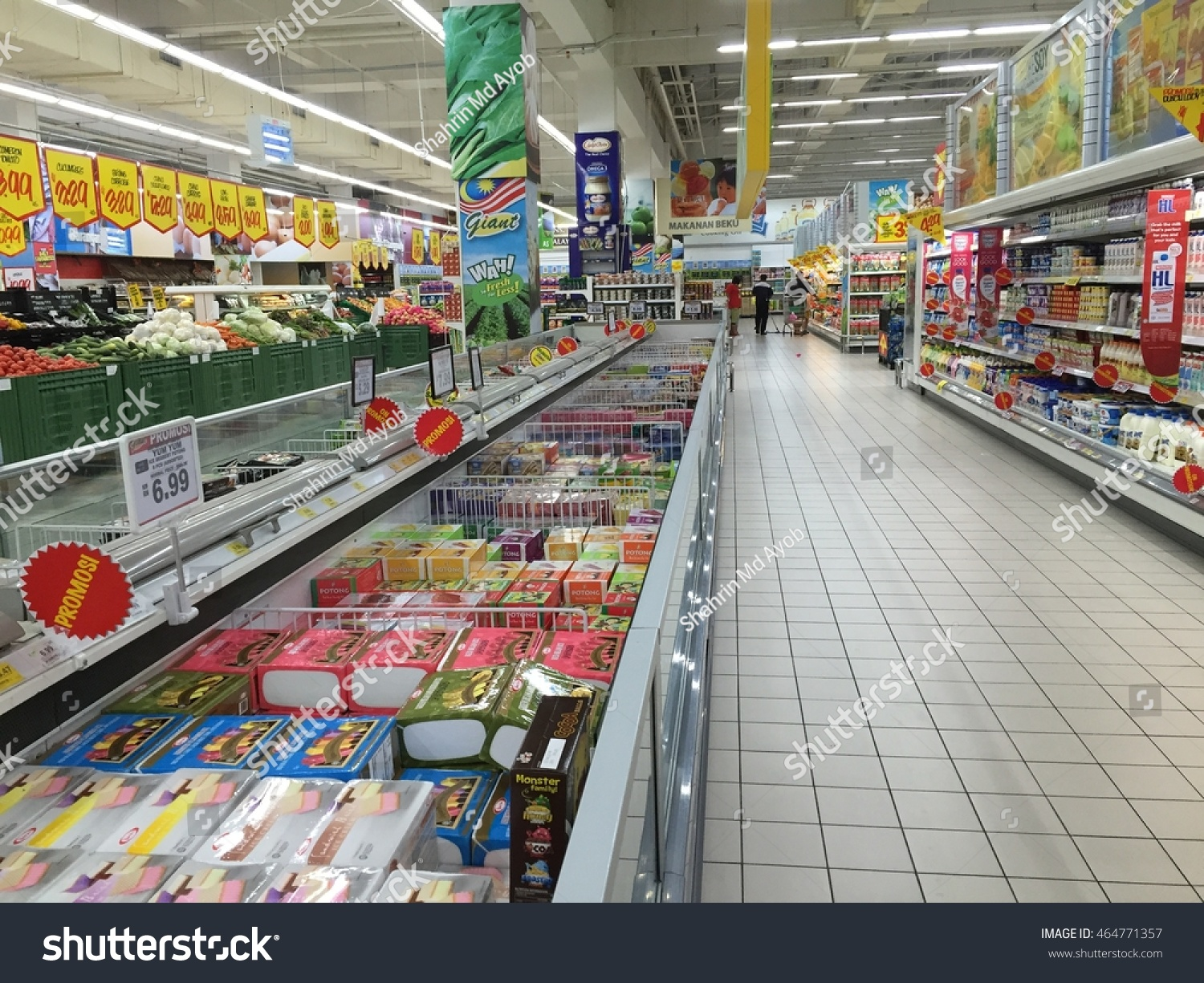 international strategy of giant hypermarket Executive summary this paper is a company analysis on giant hypermarket giant into a national and international giant would be to continue strategy.