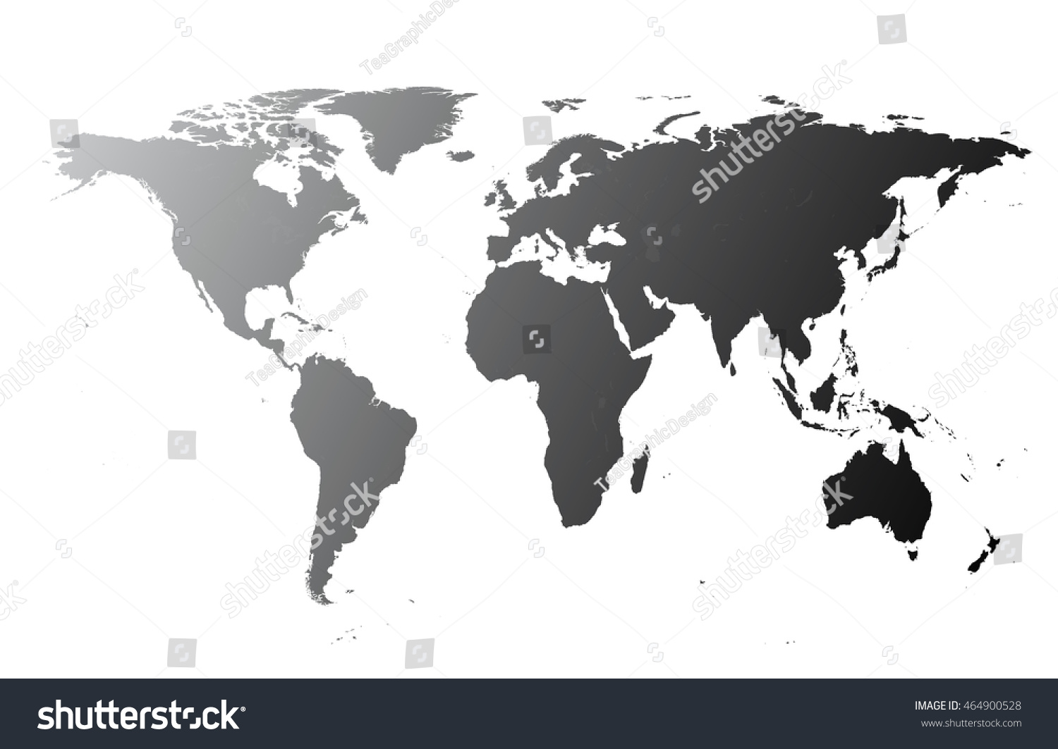 World map without borders vector illustration vectores en stock world map without borders vector illustration vectores en stock 464900528 shutterstock gumiabroncs Choice Image