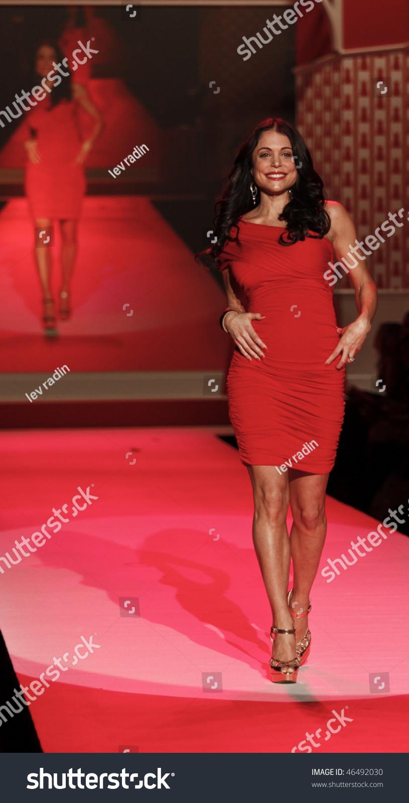 Celebrity Bethany Benz nude (81 photo), Pussy, Hot, Twitter, cameltoe 2017