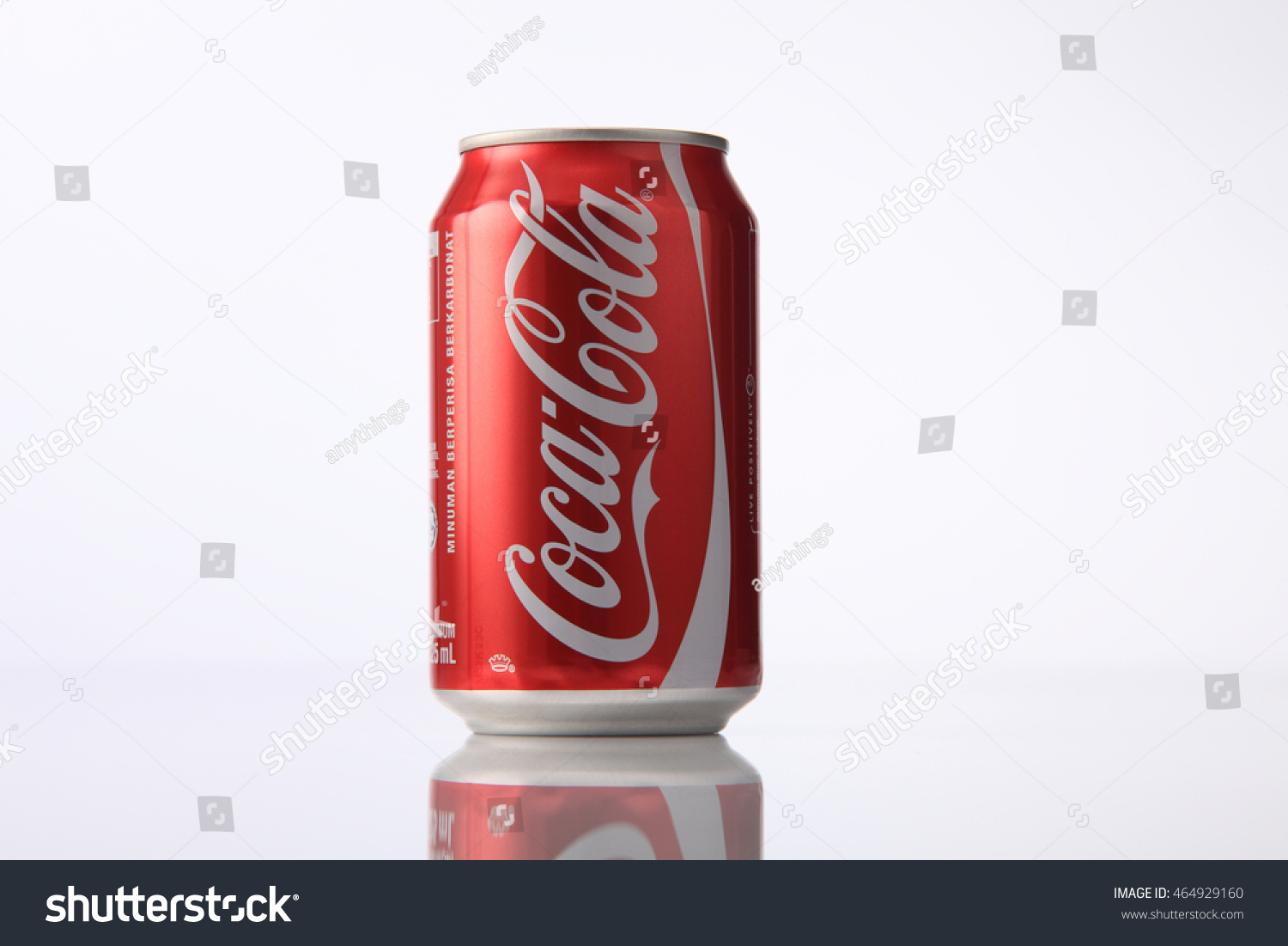 coca cola malaysia What's the difference between coca-cola no sugar and coca-cola light what's the difference between coca-cola classic, coca-cola no sugar and diet coke does the coca-cola company produce the same drinks in every country does coca-cola singapore only make sparkling soft drinks see more faqs see.
