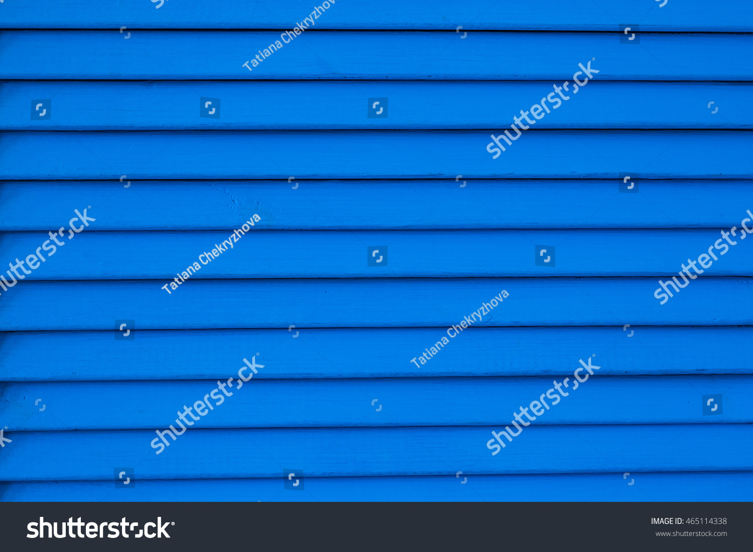 Wood Blinds Texture wooden louvers background texture. wood blinds closeup stock photo