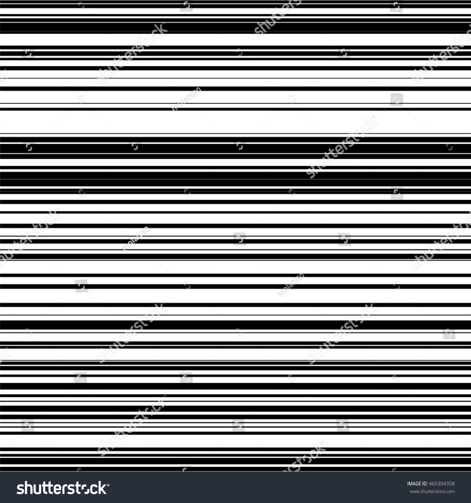 Vertical lines stripes 4 pixel line width 8 pixel line spacing grey - Horizontal Lines Stripes 1 Pixel Line Width 32 Pixel Line Spacing Line Spacing Purple And