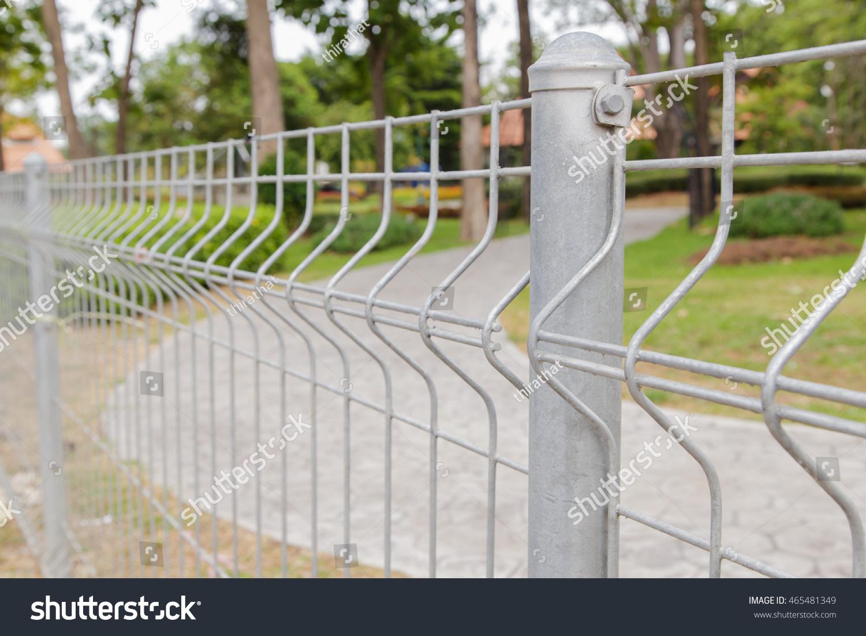 Attractive Wire Fence Stretcher Pattern - Wiring Diagram Ideas ...