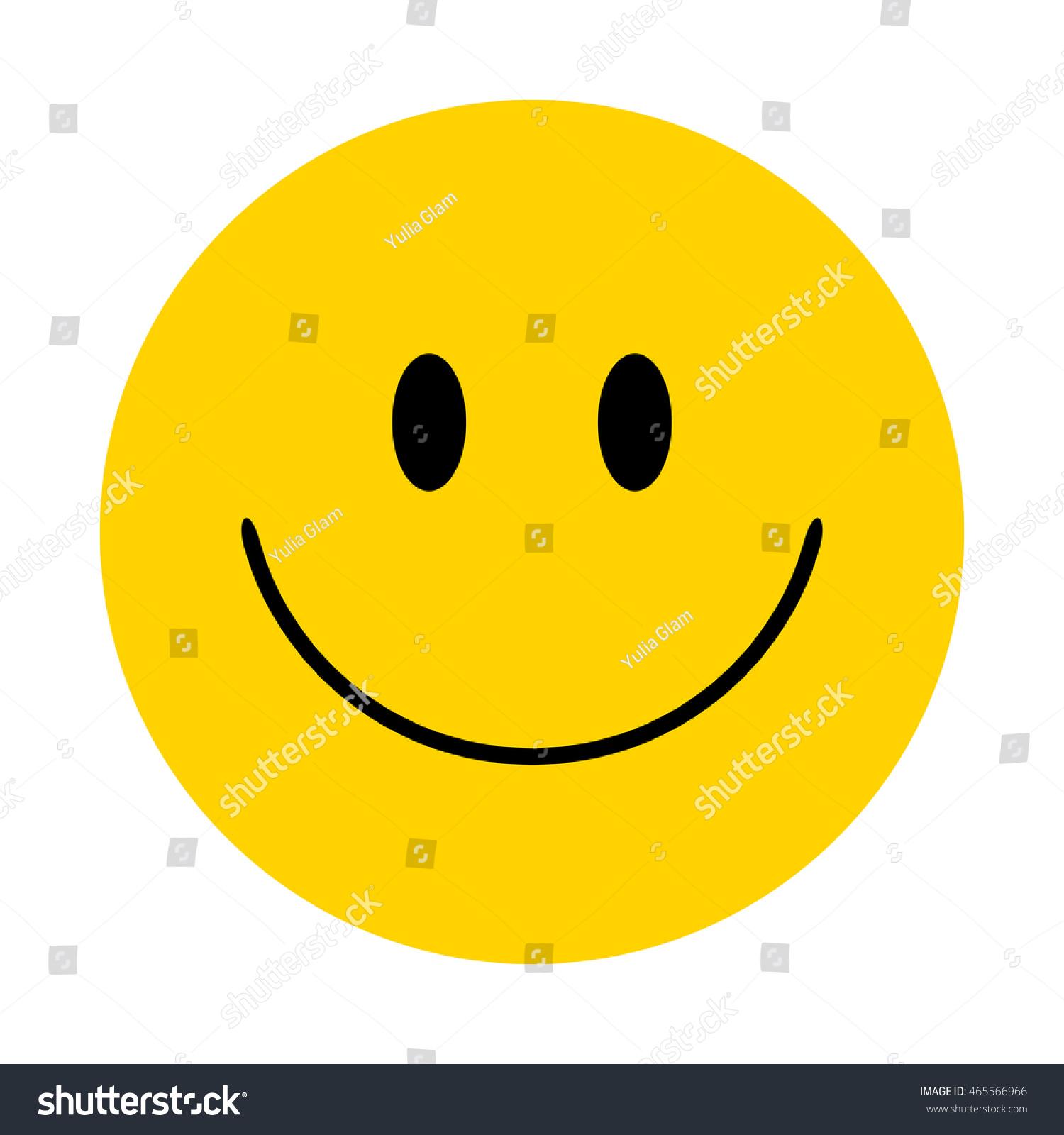 smiley vector Sad Face Vector vector smiley face emoji with tongue out