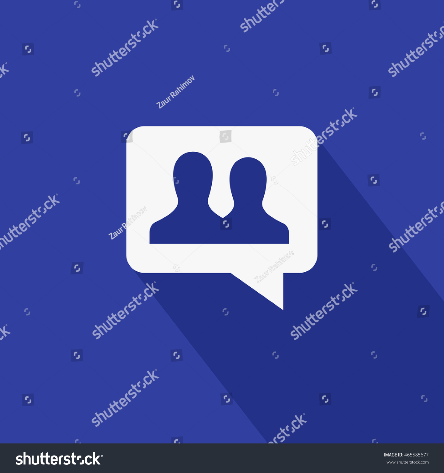 Fb Icon Person Wiring Diagrams Caig Cw100p Circuit Writer Conductive Ink Pen Facebook Friends User Interface Vector Stock Royalty Rh Shutterstock Com Myspace