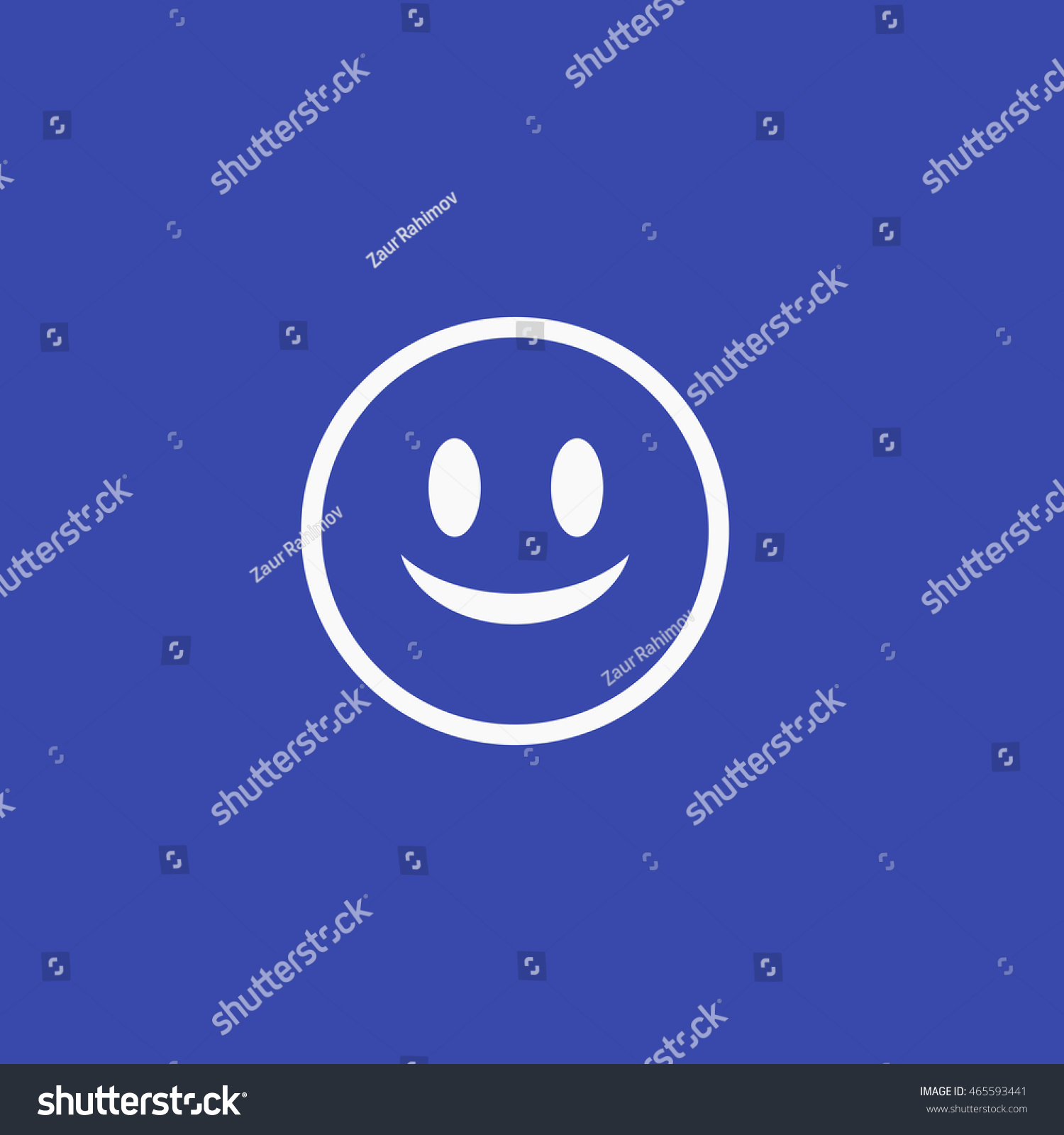 Facebook smile emoji icon vector head stock vector 465593441 facebook smile emoji icon vector head stock vector 465593441 shutterstock buycottarizona