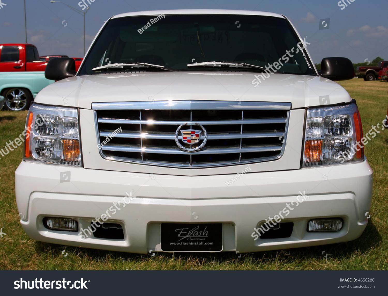 cadillac truck white. white lowrider cadillac truck