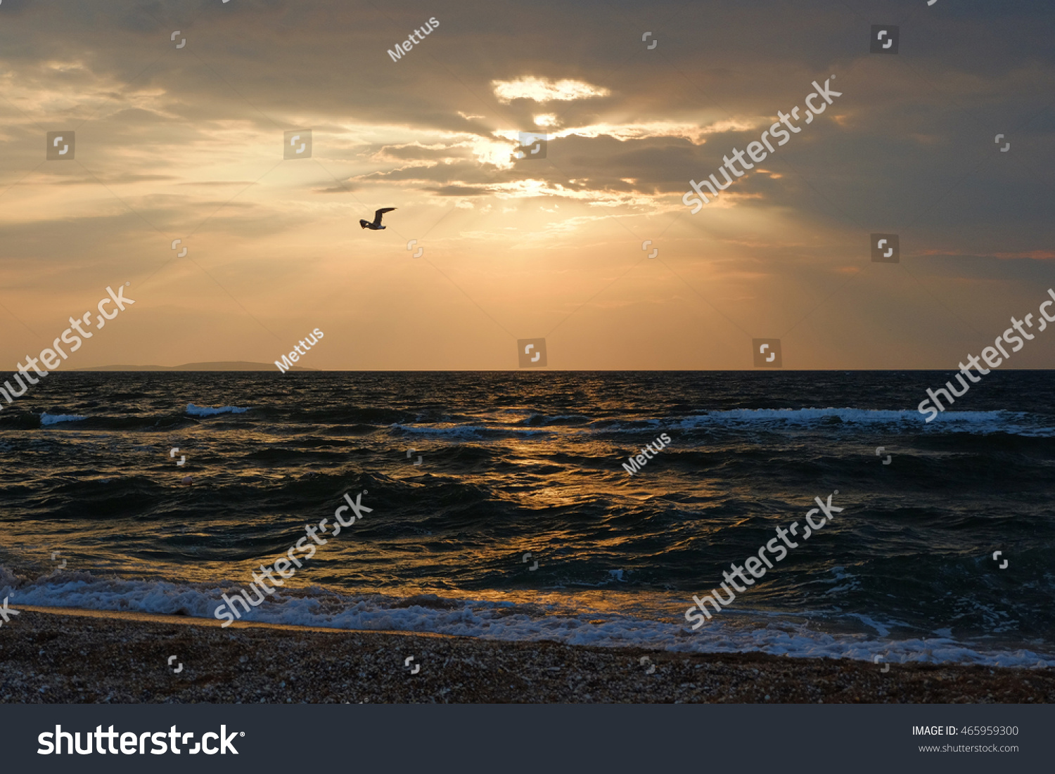 stock-photo-stormy-sea-weather-and-lonel
