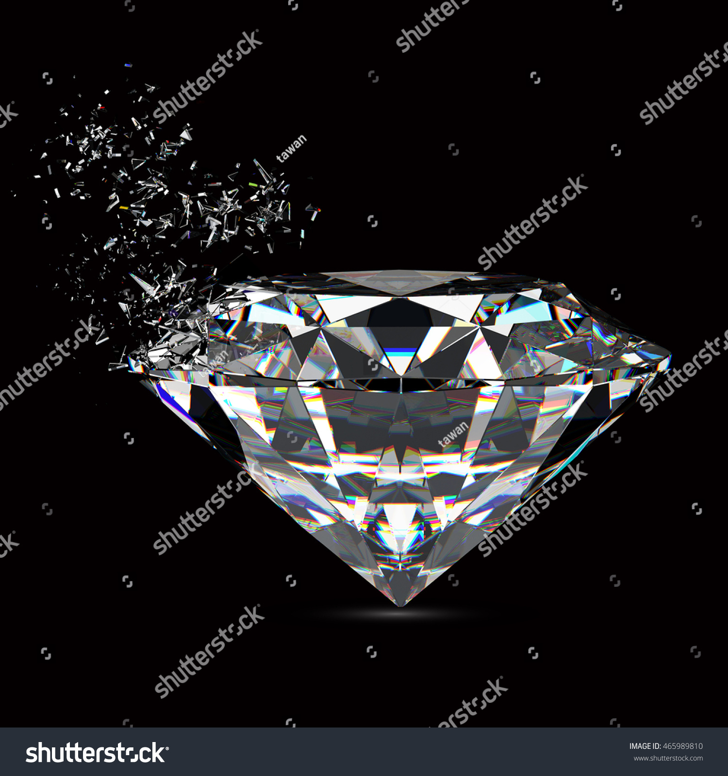 anastasyastocks illustration icon depositphotos ring sparkle diamond stock vector