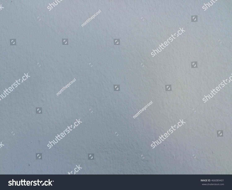 smooth concrete background - photo #20