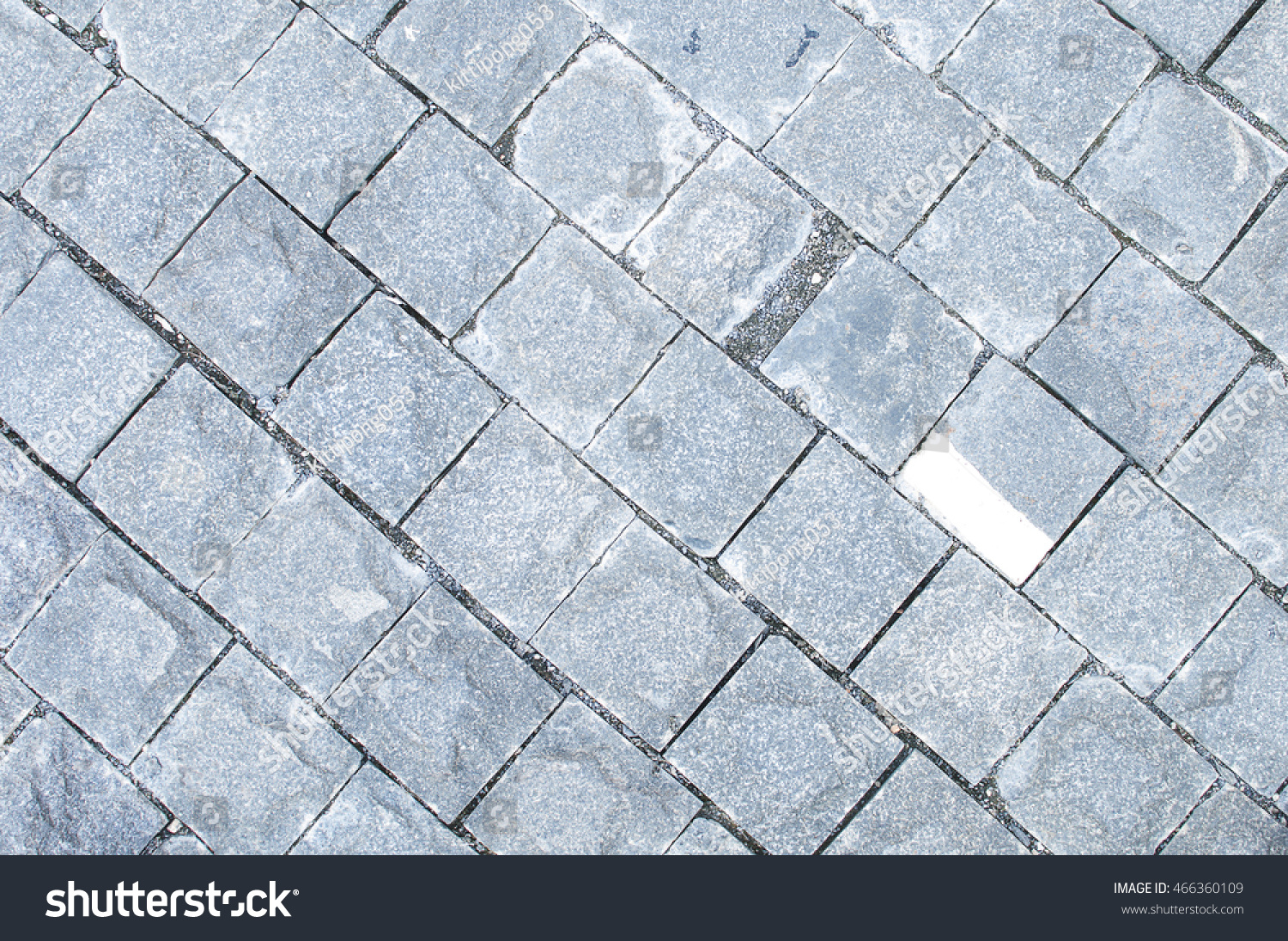 Square gray stone floor, Wall gray tile texture ,smooth rock ...