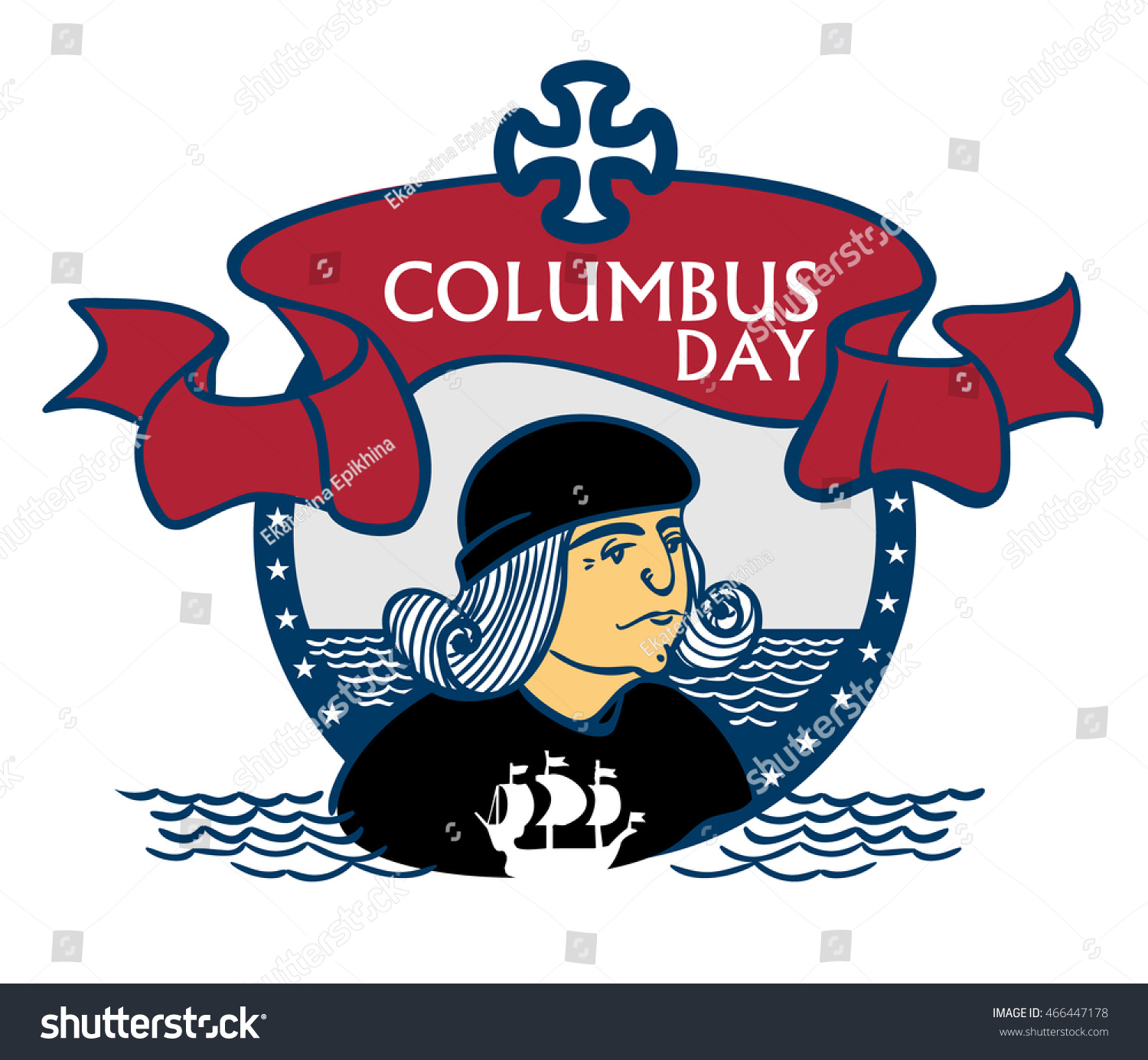 discontinue the celebration of columbus day Denver, where columbus day was first celebrated about 100 years ago, now  permanently recognizes indigenous peoples' day.