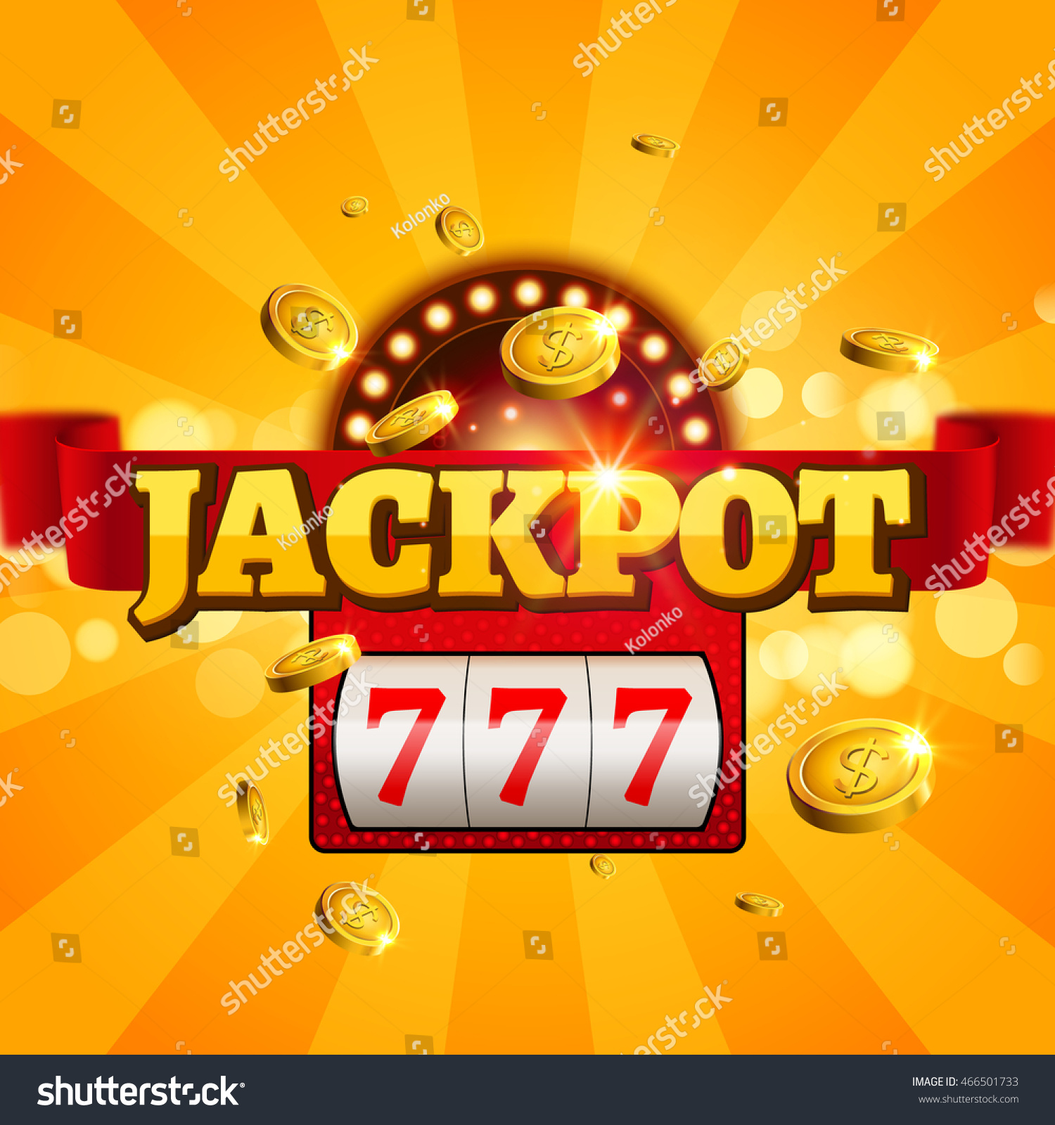 Gambling tricks money mgm detroit slot machines