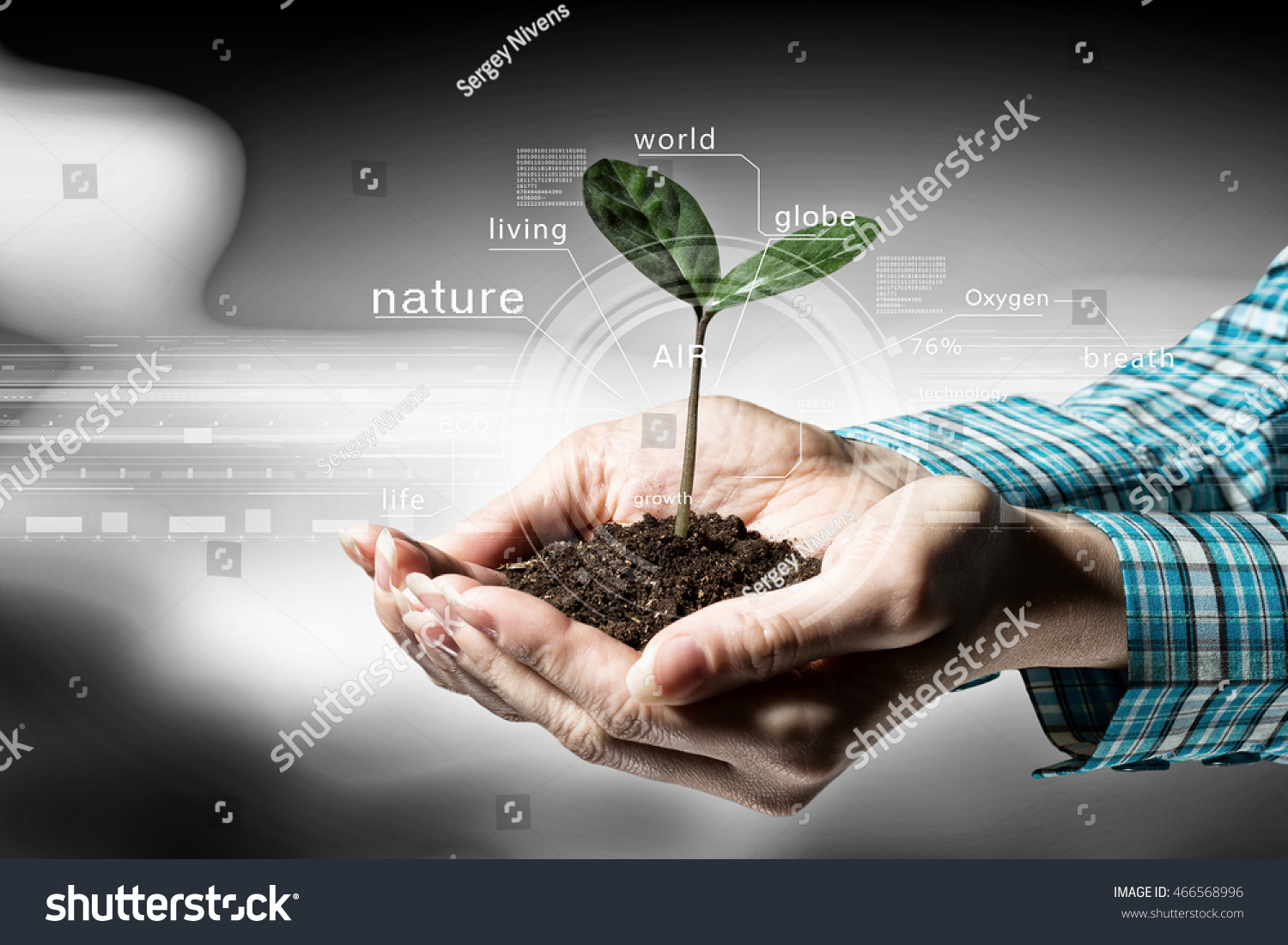 natural environment and technology Technology serves as an efficient function to our lives yet can become detrimental to our health which is demonstrated through ronald wright's theory of the progress trap and theories of environmental degradation (cameron, par 5.