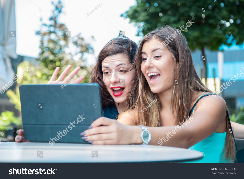Skype female id for friendship