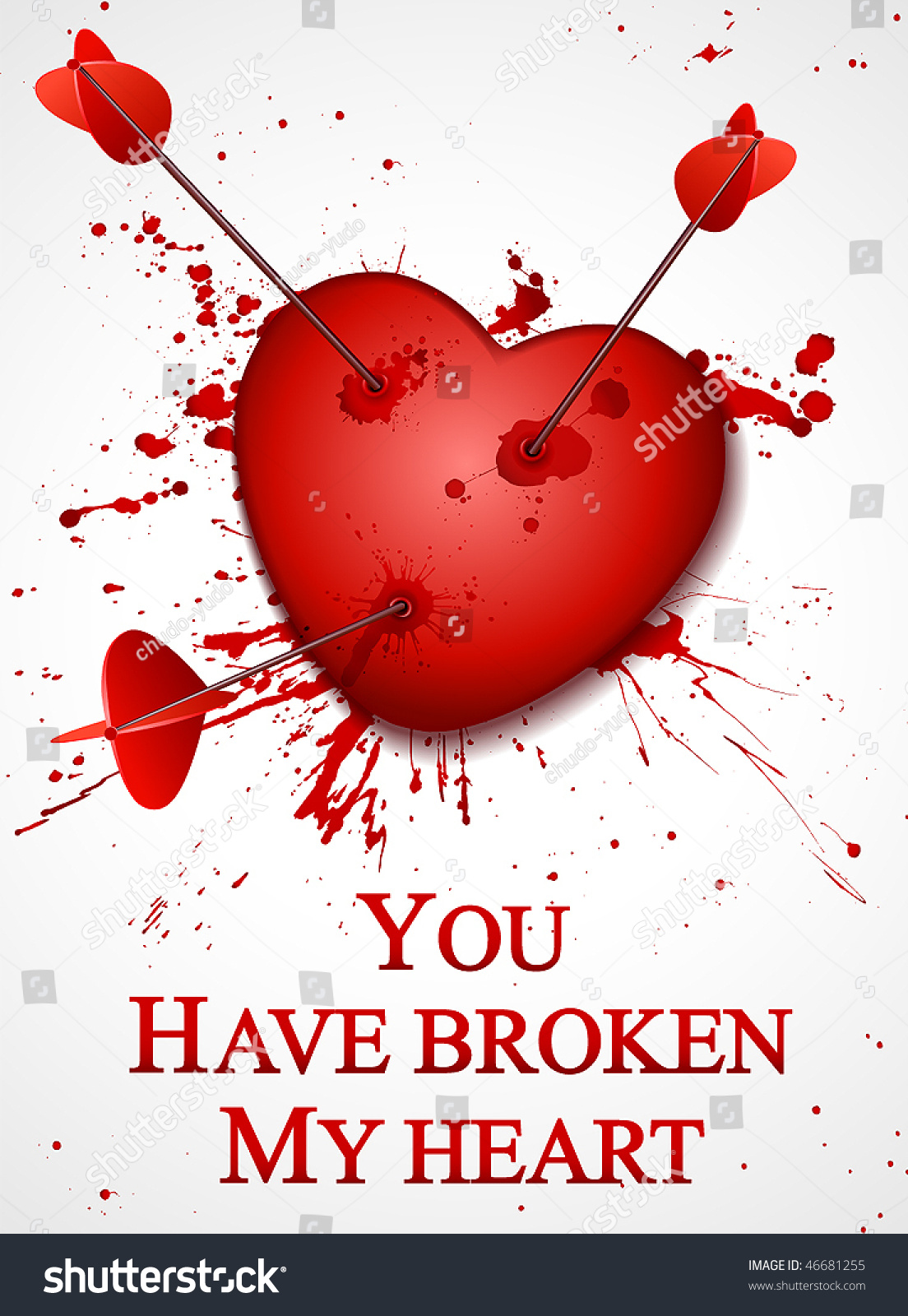 Cute Valentines Day Quotes for Broken Heart Compilation