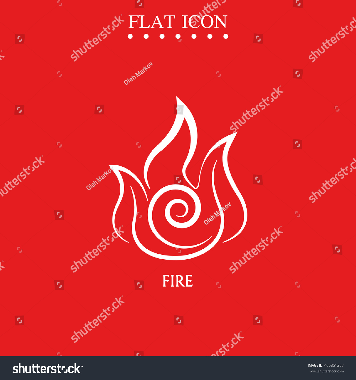 Ancient symbol fire element subscribe stock vector 466851257 ancient symbol of fire element with subscribe buycottarizona Images
