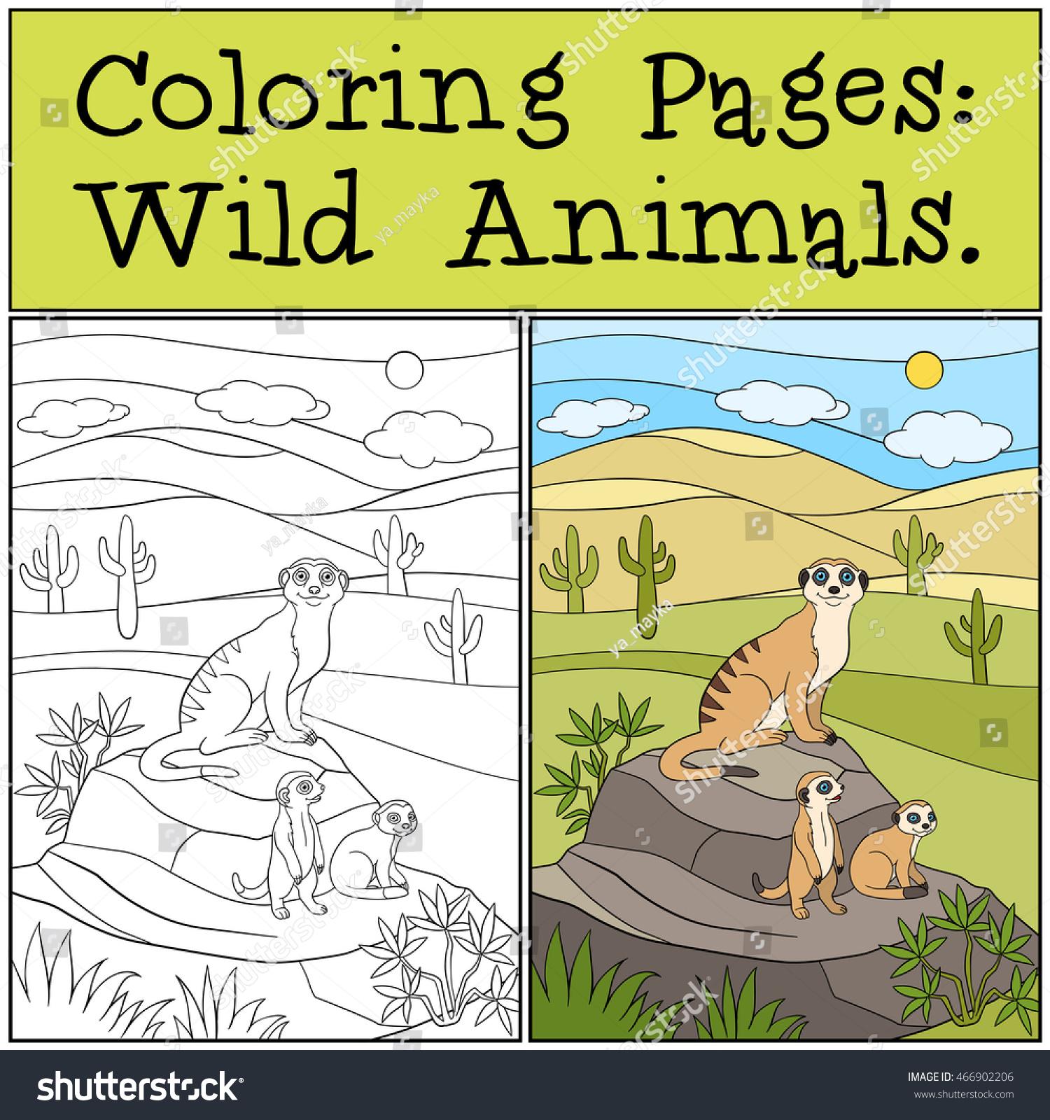 Unique Disney Brave Coloring Pages Pictures