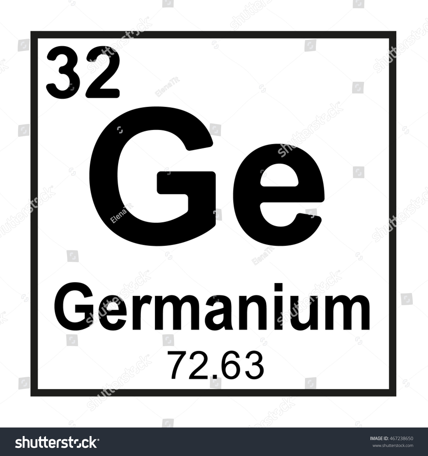 Germanium periodic table gallery periodic table images germanium periodic table image collections periodic table images germanium periodic table choice image periodic table images gamestrikefo Image collections