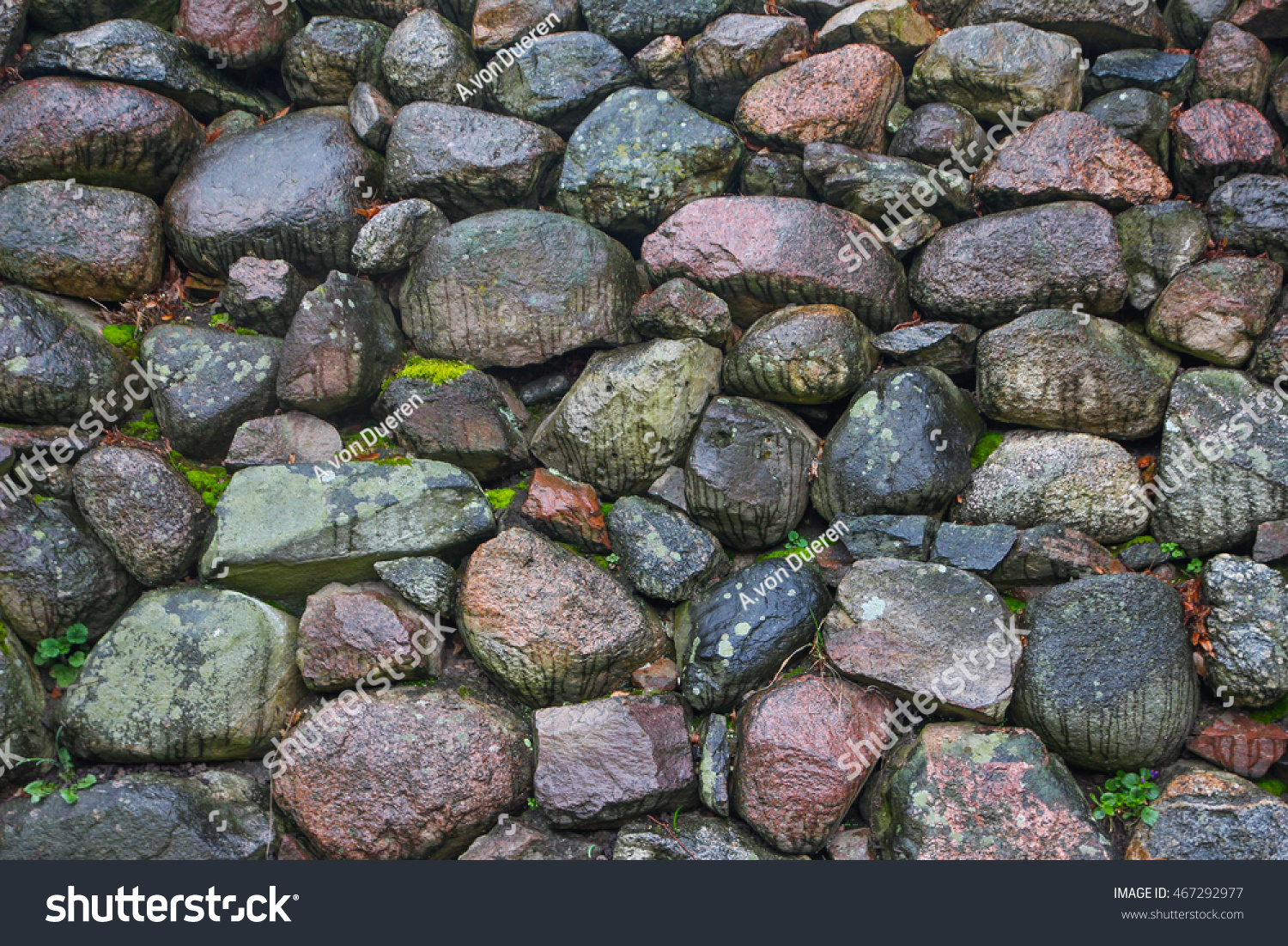 feldsteinmauer stock photo (edit now) 467292977 - shutterstock