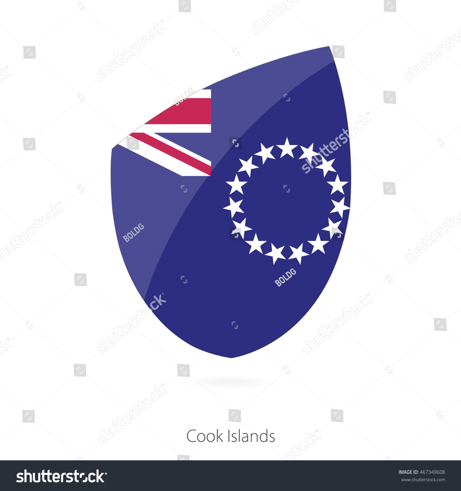 free online dating in cook islands It comprises 15 islands whose total land area is 240 square kilometres (927 sq mi) the cook islands' exclusive economic zone (eez), however, covers 1,800,000 square kilometres (690,000 sq mi) of ocean meanwhile, the share of 55- to 64-year-olds who use online dating has doubled over the same time period (from 6% in 2013 to 12% in 2015.