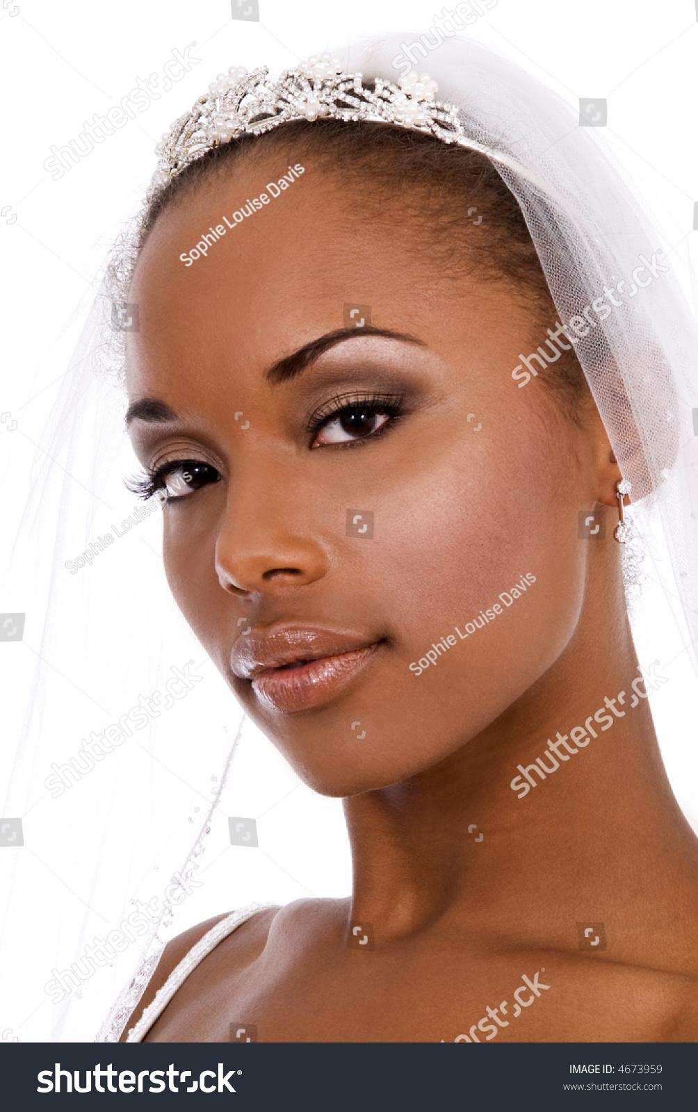 Photos Shutterstock Beautiful Bride Photos 110