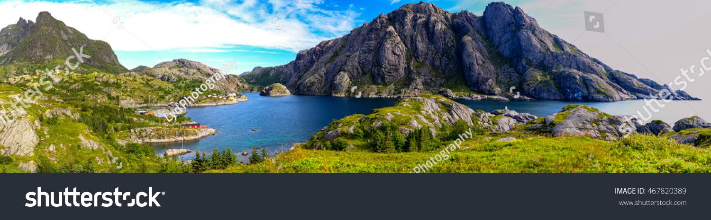 Shutter Island Download