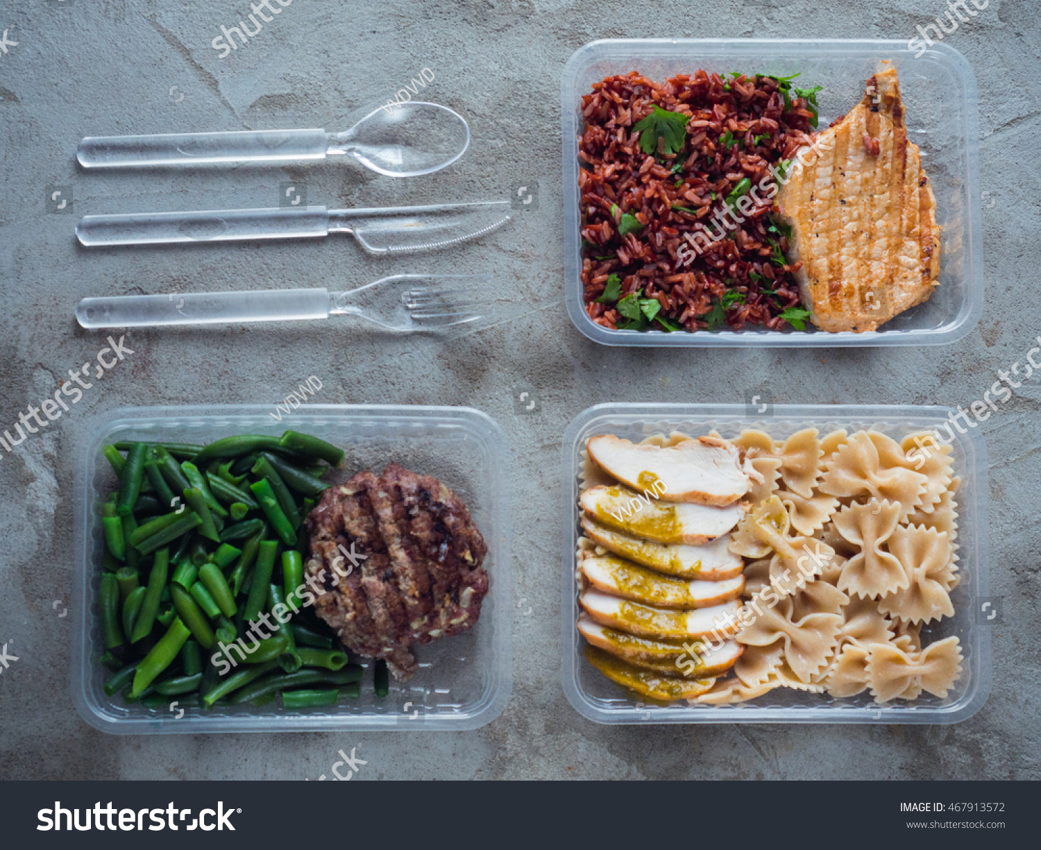 Lunch Delivery: How To Start A Lunch Delivery Service From Home