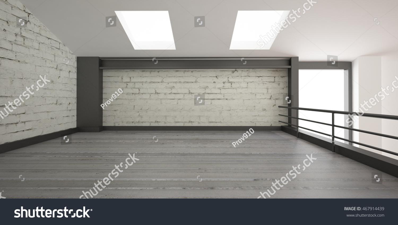 Mezzanine Floor Designs wooden mezzanine floor design. beautiful loft designs from around