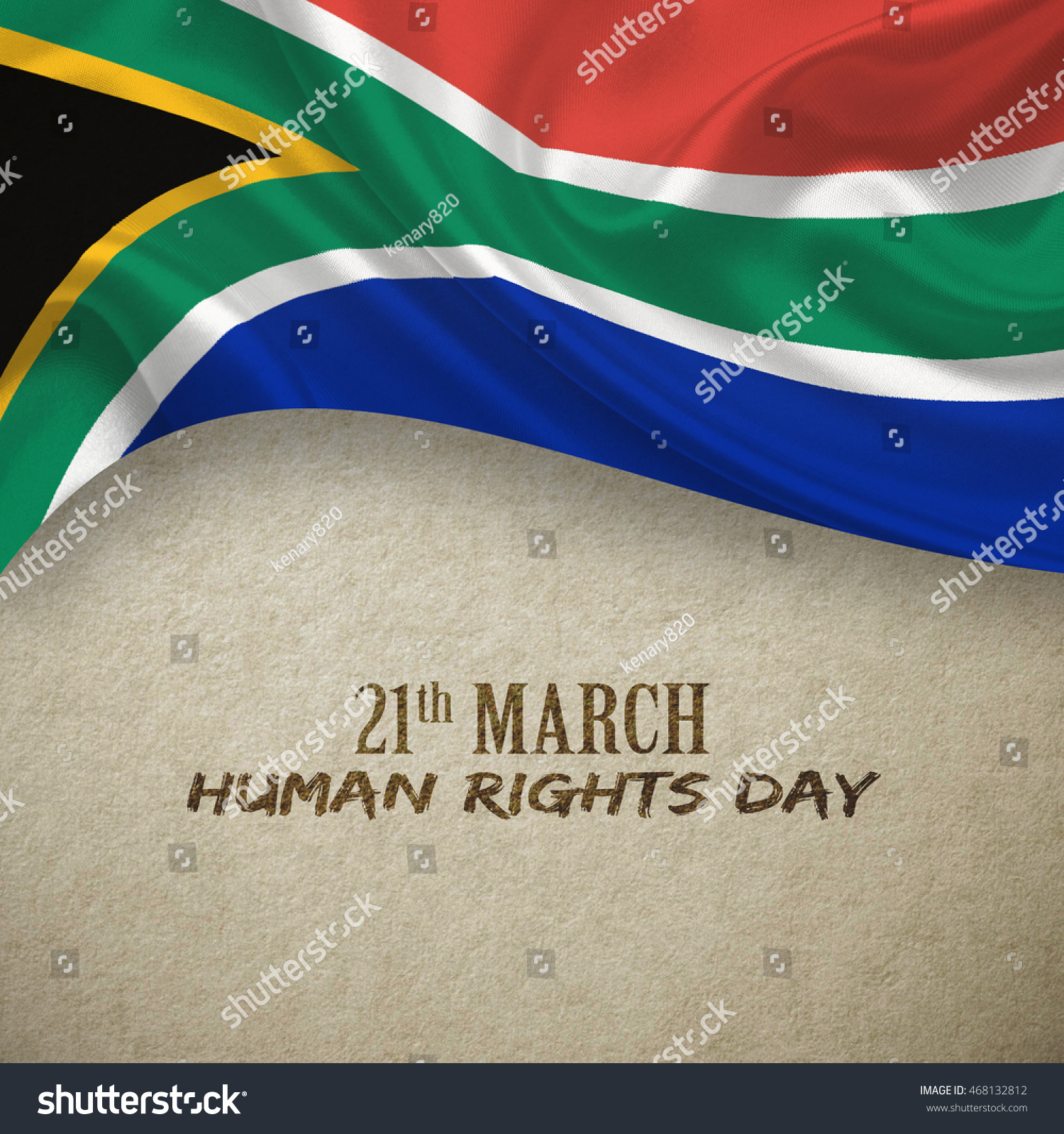 essay on human rights day Today, on international human rights day, we recognize the current struggle is not merely for reforms of policing, anymore than the montgomery bus from our vantage point, the movement for black lives' agenda this international human rights day is for all people once achieved, it will create an.