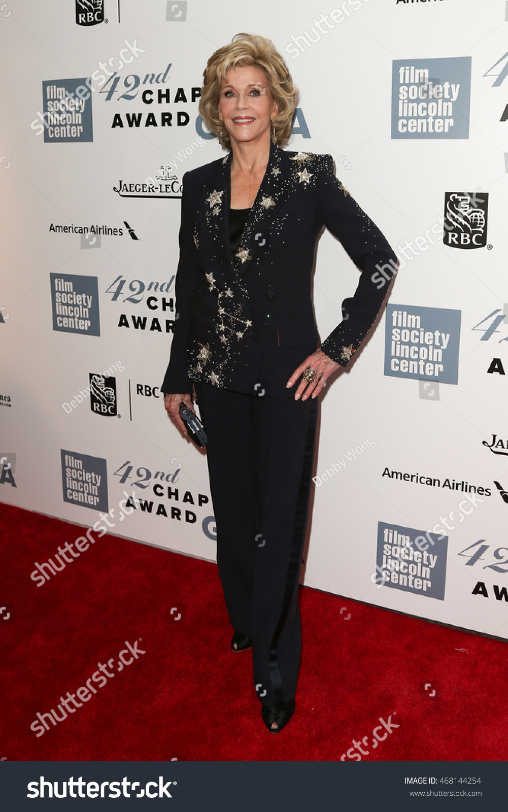 Barbra Streisand,Paula Miranda Sex image Lorraine McIntosh,Shaun Casey