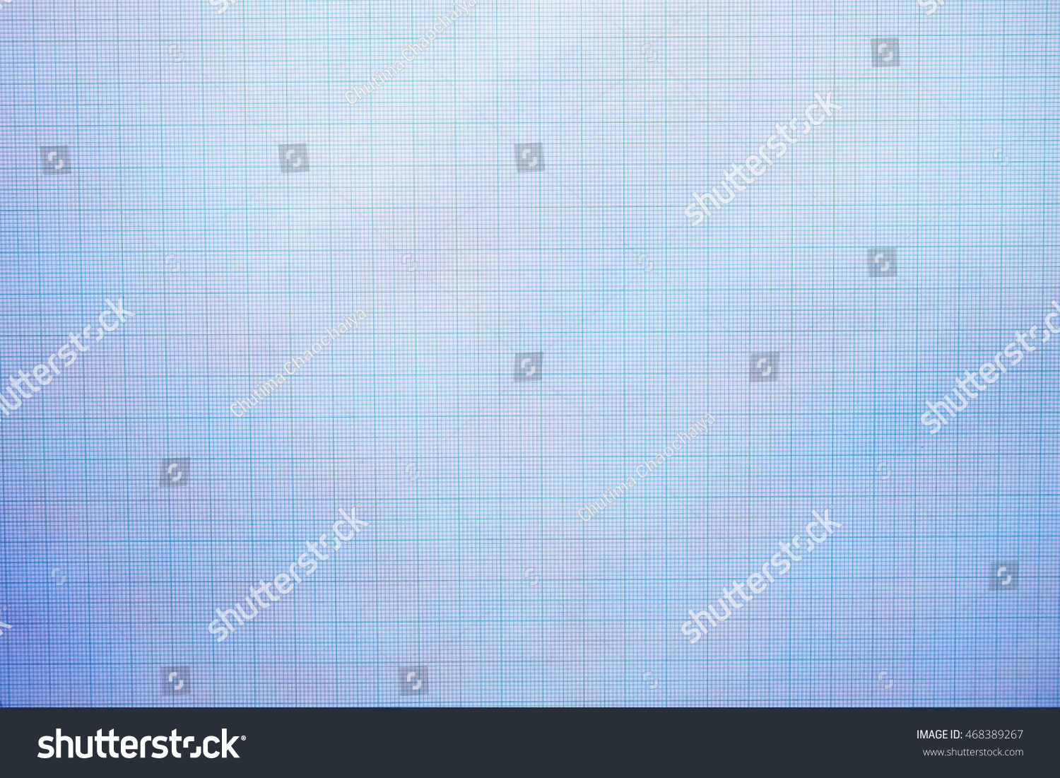 Old blueprint paper background texture stock photo 468389267 old blueprint paper background and texture malvernweather Images
