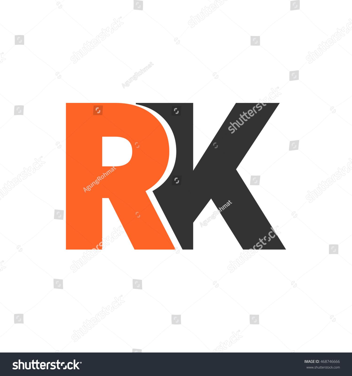 Vornamen mit R