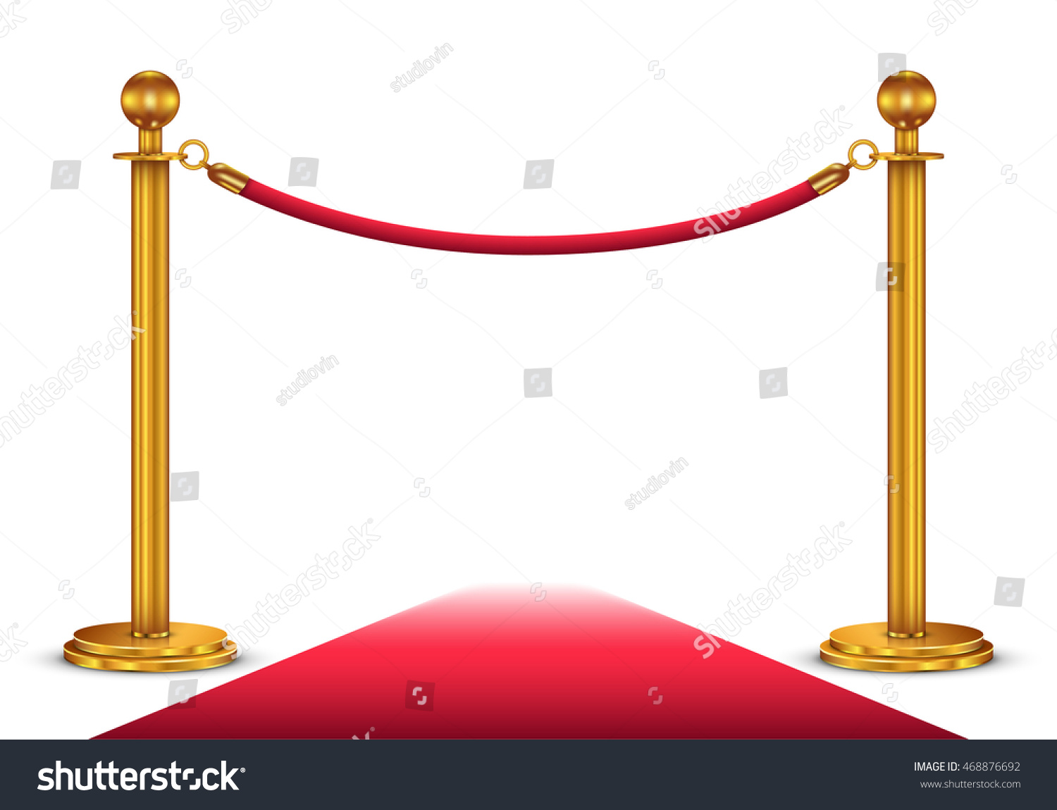 Image Result For Red Carpet And Post Hire