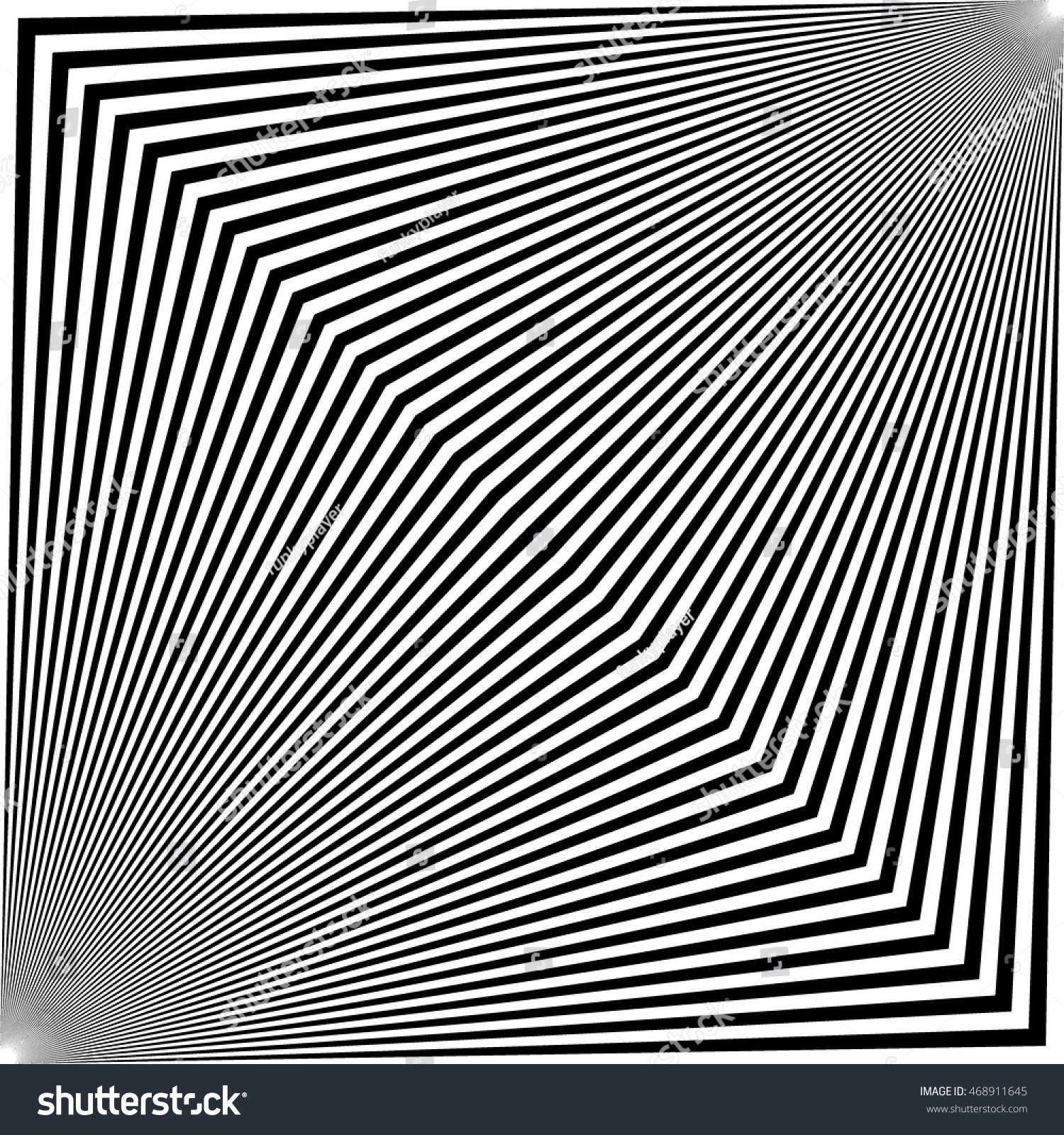 And black diagonal stripes background seamless background or wallpaper - Diagonal Striped Pattern Repeated Lines Texture Background Abstract Wallpaper Vector Illustration