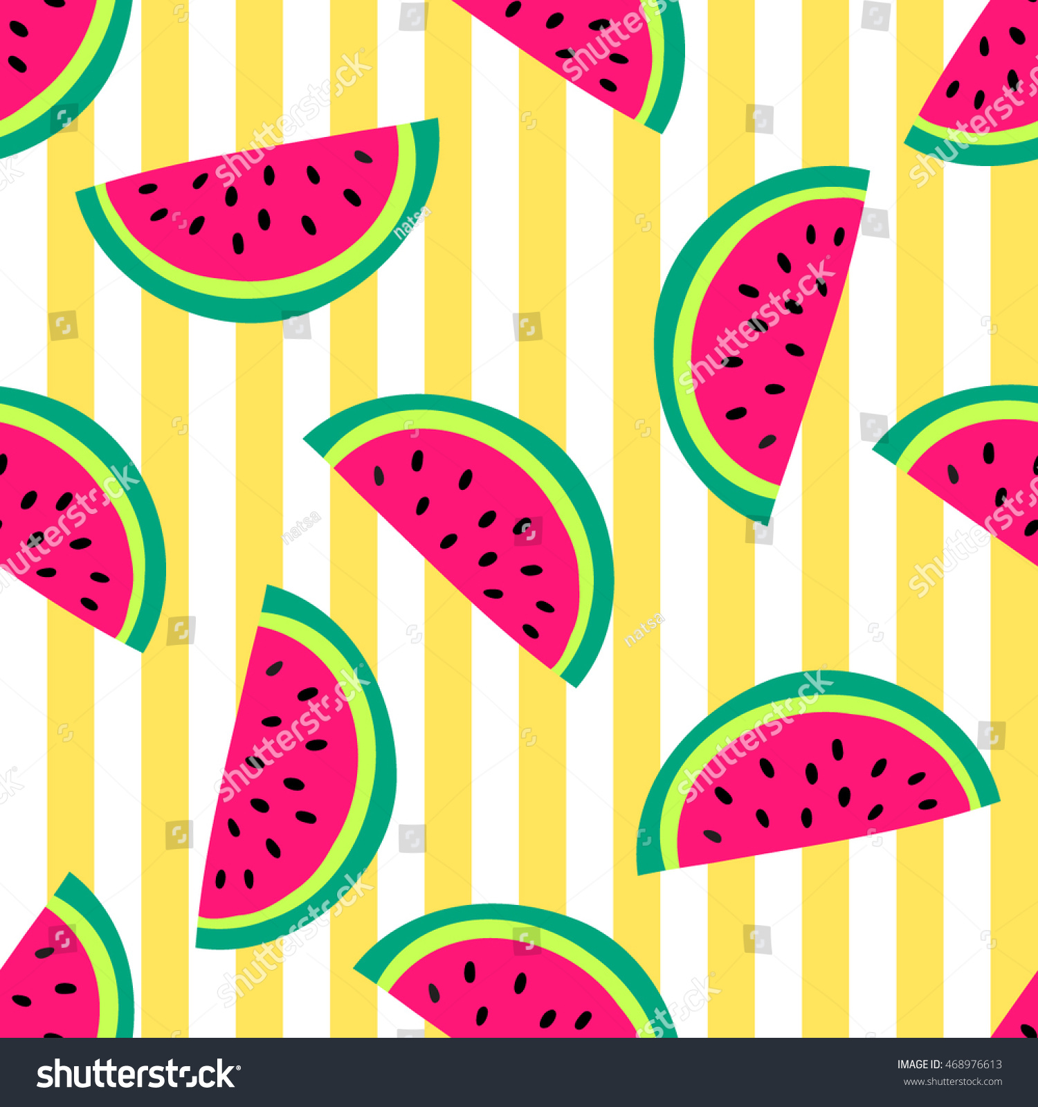 Download Wallpaper 1920x1080 Watermelon, Yellow watermelon ...