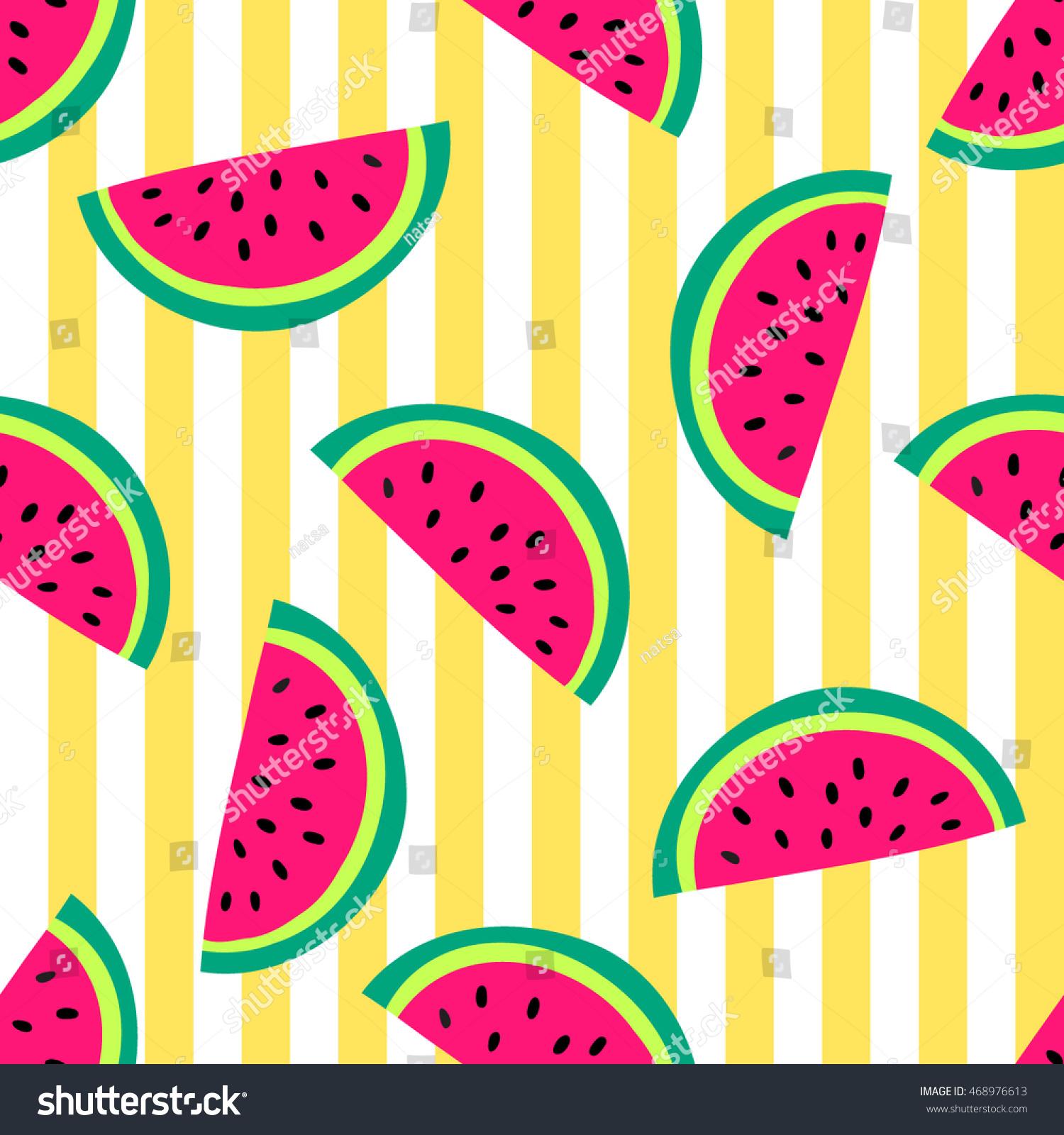 Download Wallpaper 1920x1080 Watermelon, Yellow watermelon ...